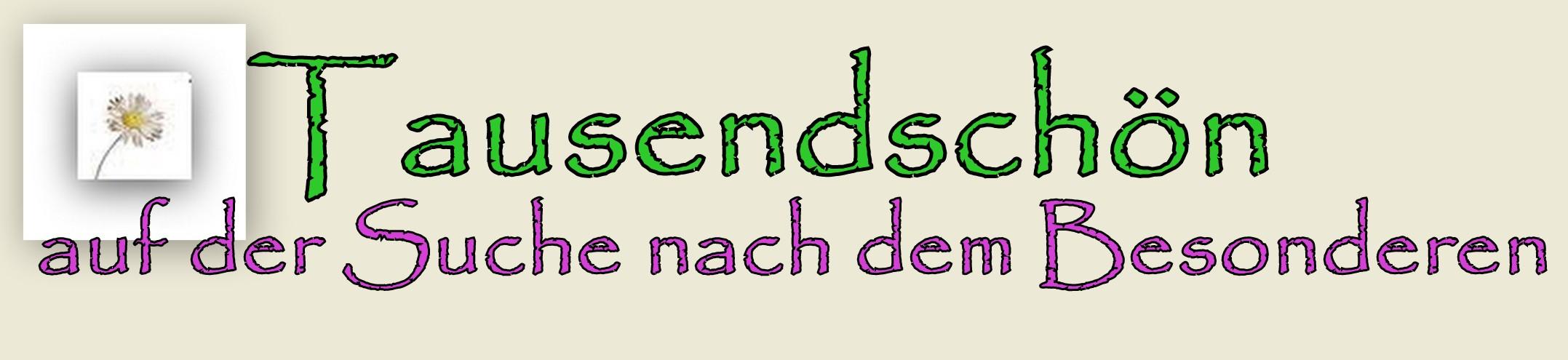 tausendschoen-online-Logo